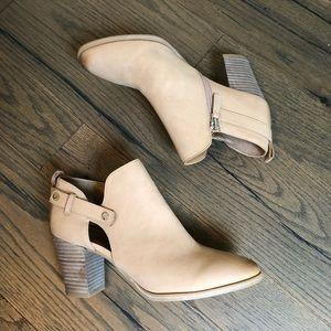 Franco Sarto | Dale boots